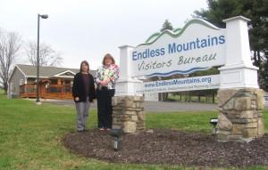 EMVB at sign
