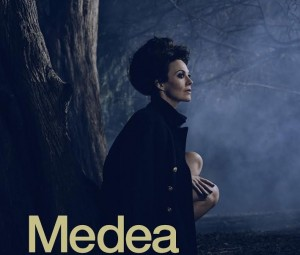 medea edited