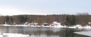 Lake Carey Lower 2