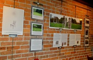 rural art exhibit 3
