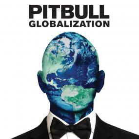 Globalization lp