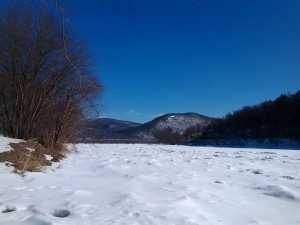 Ice 2 21 15 C