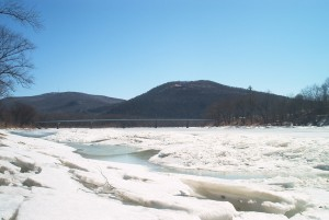 Tunk River 3 12 15 002