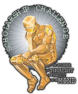 scholarship challenge