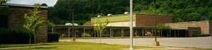 tunkhannock high school