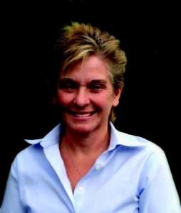 Donna Iannone