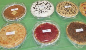 ag day pies 1 FB