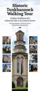 tour book front FB