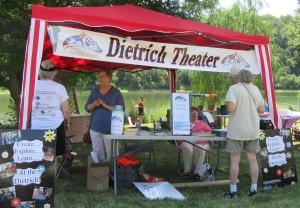 Dietrich FB