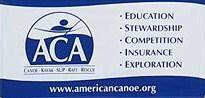 ACA Banner