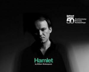 Hamlet_large_3