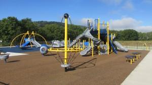 larnard-hornbrook-park