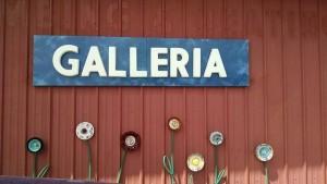 galleria-sign