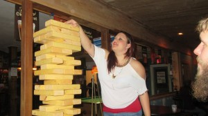 jenga-at-ma-fb