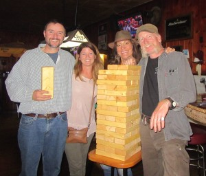 jenga-champs-fb