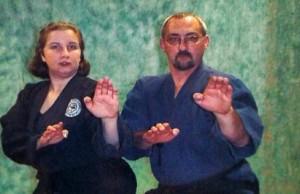 blacks-martial-arts