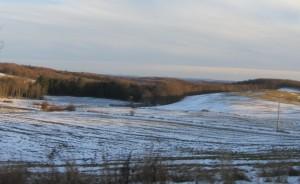 auburn-field-12-19-16