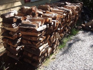 wood-pile-2