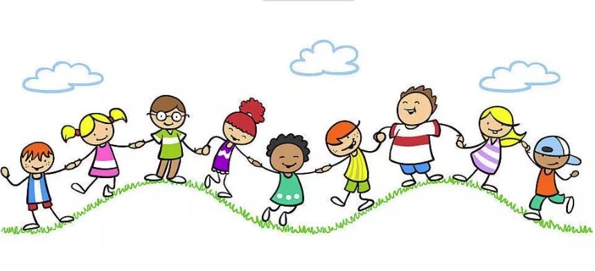 Kinder Garden: Early Childhood Education Grants Announced In Bradford
